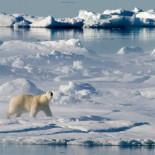 0724_climate_tourism_970-630x420