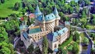 Bojnice_Castle_00001