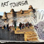 art-tourism
