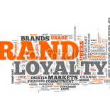 brand-loyalty-word-cloud