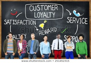customer-loyalty-satisfaction-support-strategy-450w-251452315