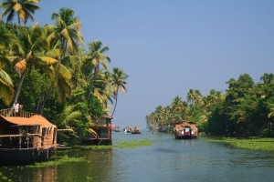 ecotourism_india