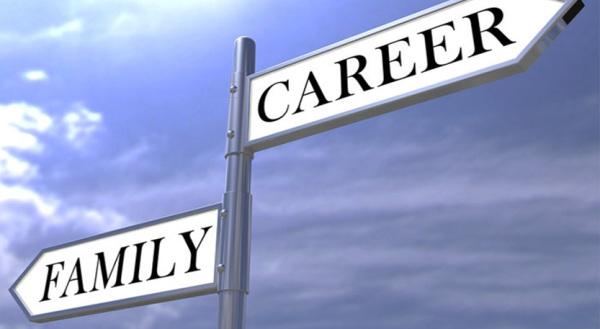 glion-blog-family-or-career-femalte-talent