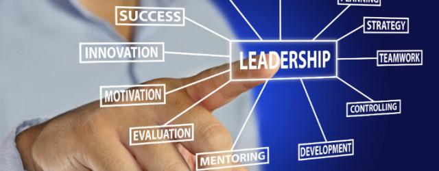 hospitality_leadership