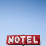 inn-motel