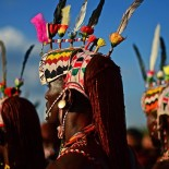 lake-turkana-festival-2014-pic