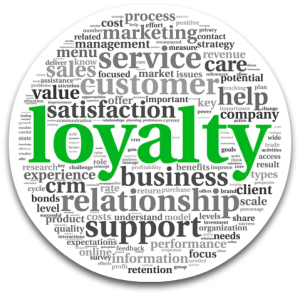 customer_loyalty