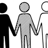 racial_discrimination