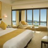 regal-oriental-hotel
