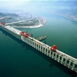 three-gorges-dam-china-2